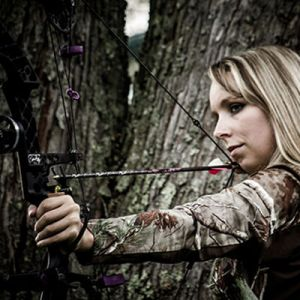 3BOutdoors | Kandra McDavid - Hunting Pro Staff